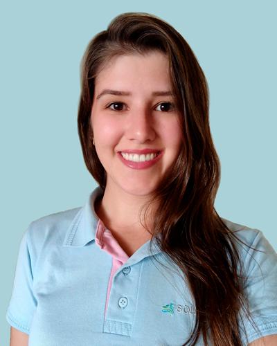 Natália Ferrazza-Engenheira Civil
